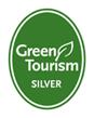 Green Tousism